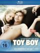 download Toy.Boy.2009.German.DTS.1080p.BluRay.x264-MOViESTARS