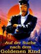 download Auf.der.Suche.nach.dem.goldenen.Kind.1986.German.DL.1080p.BluRay.x264-CONTRiBUTiON