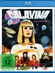 download Galaxina.1980.Uncut.German.DL.1080p.BluRay.x264-iNKLUSiON