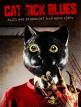 download Cat.Sick.Blues.2015.German.DL.1080p.BluRay.x264-ENCOUNTERS