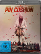 download Pin.Cushion.2017.German.DL.1080p.BluRay.x264-Pl3X