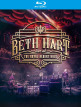 download Beth.Hart.Live.At.The.Royal.Albert.Hall.2018.720p.MBLURAY.x264-MBLURAYFANS