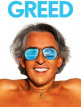 download Greed.2019.German.DL.EAC3.Dubbed.720p.BluRay.x264-PsO