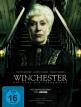 download Winchester.Das.Haus.der.Verdammten.2018.German.DTS.DL.1080p.BluRay.x264-MULTiPLEX