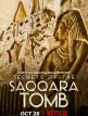 download Secrets.of.the.Saqqara.Tomb.2020.720p.WEB.h264-OPUS