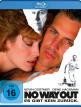 download No.Way.Out.Es.gibt.kein.Zurueck.1987.German.DL.1080p.BluRay.x264-SPiCY