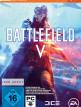 download Battlefield.V.MULTi2-x.X.RIDDICK.X.x