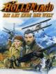 download Hoellenjagd.bis.ans.Ende.der.Welt.1983.German.DL.1080p.BluRay.x264-SPiCY