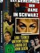 download Das.Geheimnis.der.Dame.in.Schwarz.German.1960.AC3.BDRip.x264-SPiCY
