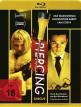download Piercing.2018.German.DL.DTS.1080p.BluRay.x264-SHOWEHD
