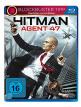 download Hitman.Agent.47.2015.German.DL.1080p.BluRay.x264.iNTERNAL-VideoStar