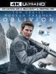 download Oblivion.2013.German.DL.2160p.UHD.BluRay.HEVC-HOVAC