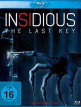 download Insidious.The.Last.Key.2018.BDRip.AC3.German.XviD-POE