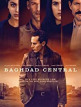 download Bagdad.nach.dem.Sturm.S01E02.GERMAN.DUBBED.DL.1080p.WEB.x264-TMSF