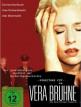 download Vera.Bruehne.Teil.1.2001.German.1080p.HDTV.x264-NORETAiL