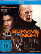 download Survive.the.Night.2020.German.DL.1080p.WEB.h264-SLG