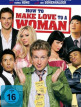 download How.to.make.Love.to.a.Woman.2010.German.DL.DTS.1080p.BluRay.x264-BiTW