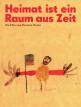 download Heimat.ist.ein.Raum.aus.Zeit.2019.German.AC3.DOKU.DVDRiP.XViD-57r