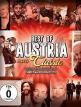 download Best.of.Austria.Meets.Classic.2018.GERMAN.1080p.MBLURAY.x264-MUSiC4DE