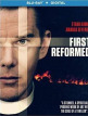 download First.Reformed.German.DL.AC3.Dubbed.1080p.BluRay.x264-PsO