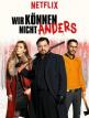 download Wir.koennen.nicht.anders.2020.German.1080p.WEB.x264-WvF