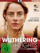 download Wuthering.Heights.Emily.Brontes.Sturmhoehe.2011.German.DL.FS.720p.HDTV.x264-NORETAiL