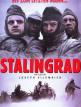 download Stalingrad.1993.German.DTSHD.2160p.UHD.BluRay.HDR10Plus.HEVC.Remux-NIMA4K