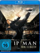 download Ip.Man.Kung.Fu.Master.2019.GERMAN.1080p.BluRay.x264-UNiVERSUM