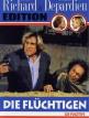 download Die.Fluechtigen.1986.GERMAN.1080P.WEB.H264-WAYNE