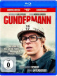 download Gundermann.German.720p.BluRay.x264-EmpireHD