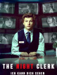 download The.Night.Clerk.2020.German.DL.1080p.BluRay.AVC-SAViOURHD