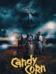 download Candy.Corn.Dr.Deaths.Freakshow.2019.German.DL.1080p.BluRay.AVC-SAViOURHD