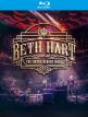 download Beth.Hart.-.Live.at.The.Royal.Albert.Hall.2018.1080p.MBLURAY.x264-HDMUSiC