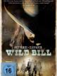 download Wild.Bill.German.REMASTERED.1995.AC3.BDRip.x264-SPiCY