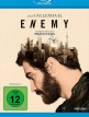 download Enemy.2013.German.DL.1080p.BluRay.AVC-ONFiRE