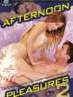 download Afternoon.Pleasures.2.XXX.720p.WEBRip.MP4-VSEX