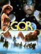 download Gor.1987.1080p.BluRay.x264-GUACAMOLE
