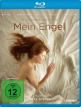 download Mein.Engel.2016.German.1080p.BluRay.x264-CHECKMATE