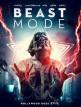 download Beast.Mode.2020.1080p.WEB-DL.DD5.1.H.264-EVO