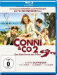 download Conni.und.Co.2.German.BDRip.x264-EMPiRE