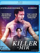 download Der.Killer.in.mir.2019.GERMAN.DL.1080p.BluRay.x264-UNiVERSUM