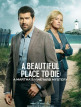 download A.Beautiful.Place.to.Die.A.Marthas.Vineyard.Mystery.Teil.1.2020.German.DL.720p.HDTV.x264-NORETAiL