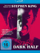 download Stephen.Kings.Stark.1993.German.DL.1080p.BluRay.AVC-HOVAC