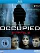 download Occupied.S01.-.S02.Complete.German.720p.BluRay.x264-Scene