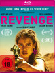 download Revenge.2017.German.DTSHD.1080p.BluRay.x264-FDHQ