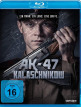 download AK.47.Kalaschnikow.2020.German.1080p.BluRay.x264-ROCKEFELLER