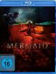 download The.Mermaid.Lake.of.the.Dead.2018.GERMAN.720p.BluRay.x264-UNiVERSUM