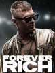 download Forever.Rich.2021.German.DL.720p.WEB.x264-WvF