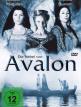 download Die.Nebel.von.Avalon.Teil.1.2001.German.AC3.HDTVRiP.XViD-HaN