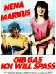 download Gib.Gas.Ich.will.Spass.1983.German.720p.BluRay.x264-ROCKEFELLER